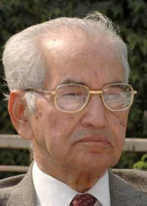 Sh.Saiyid Hamid