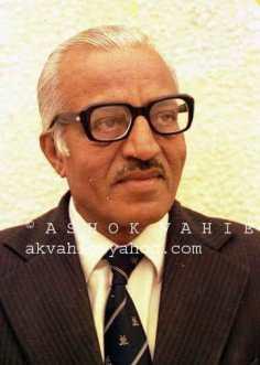 Sh.Shiv Kumar Varma